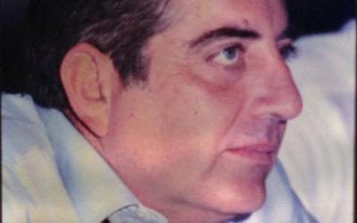 Rafael García-Plata Fernandez
