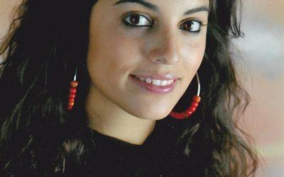 Carolina Inés Simón Valencia